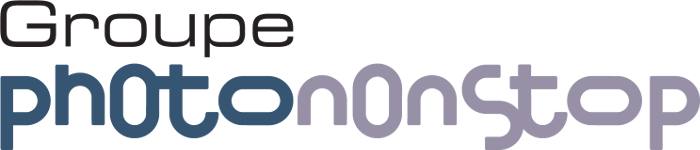 photononstop
