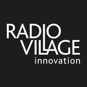 radio village innonvation