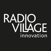 radio village innonvation