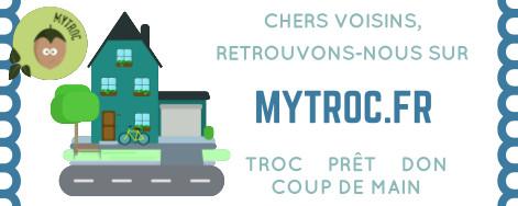flyer mytroc
