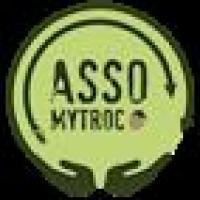 troquer avec L'ASSO MYTROC, sur mytroc