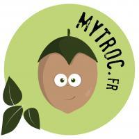 troquer avec MyTroc Store, sur mytroc