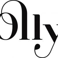 troquer avec Ollylingerie, sur mytroc