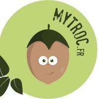 troquer avec La Recyclerie de MyTroc, sur mytroc