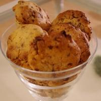 troqueur margotscookies , sur mytroc