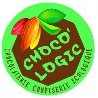 troquer avec Choco'logic, sur mytroc