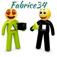 troquer avec Fabrice34, sur mytroc