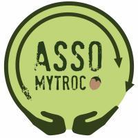 troqueur la recyclerie de mytroc , sur mytroc
