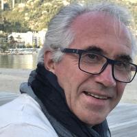 troquer avec Jean-pierre Ecobichon, sur mytroc