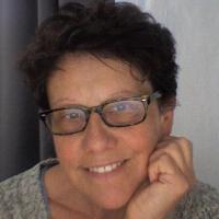 troquer avec Brigitte R., sur mytroc