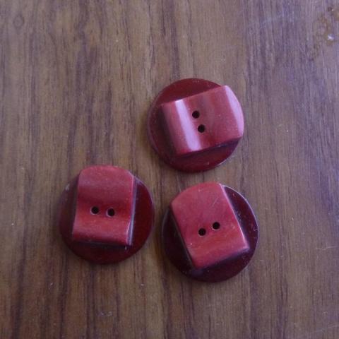 troc de  boutons anciens(2), sur mytroc