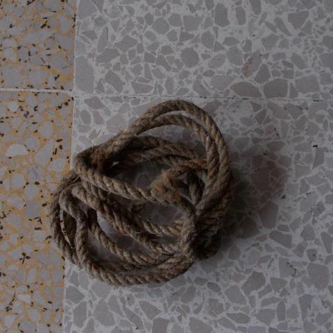 troc de  corde(3), sur mytroc