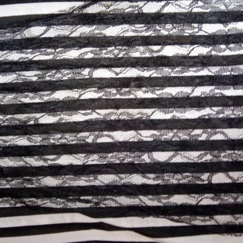troc de  Tissus de décoration, sur mytroc