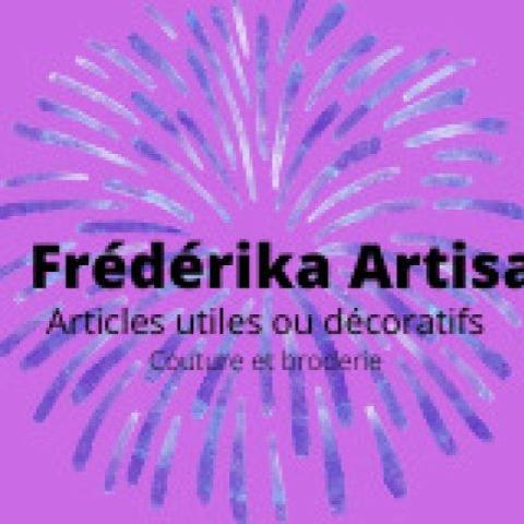 troc de  10% sur la boutique de Frédérika Artisanat, sur mytroc