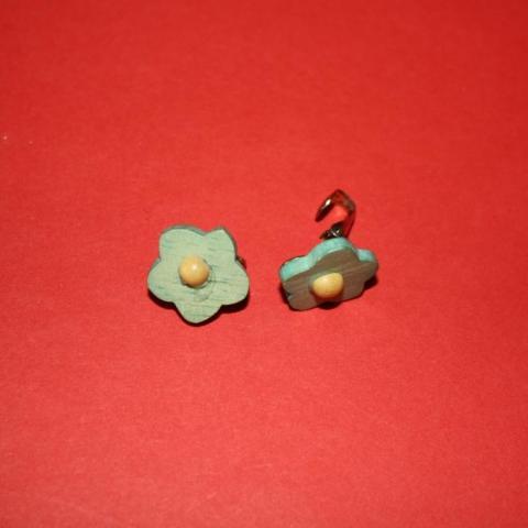 troc de  Boucles d'oreille à clip, sur mytroc