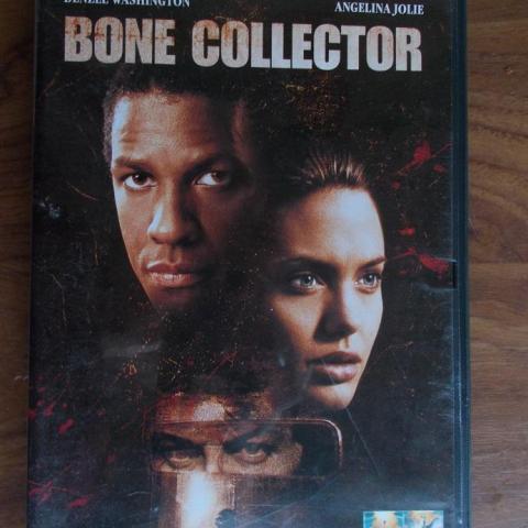 troc de  bone collector, sur mytroc
