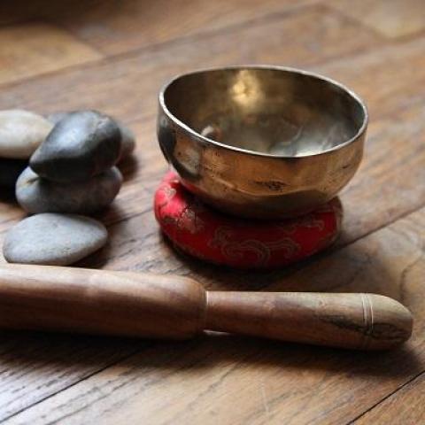 troc de  Séance méditation et pratique somatique, sur mytroc