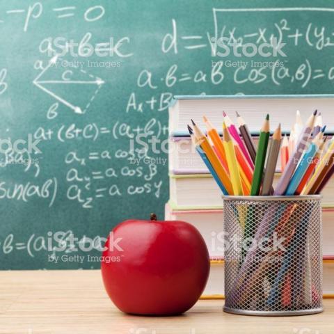troc de  Cours de physique-chimie/mathématiques (Collège/lycée), sur mytroc