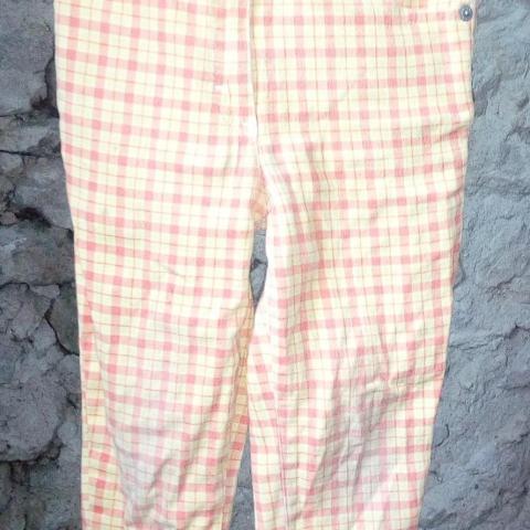 troc de  Pantalon 4 ans, sur mytroc