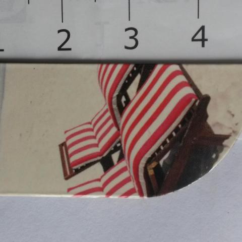 troc de  clip aimanté, sur mytroc
