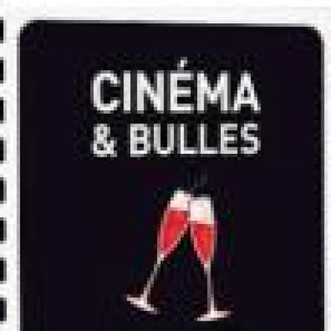 troc de  Echange DVD contre Capsules Champage, Mousseux..., sur mytroc