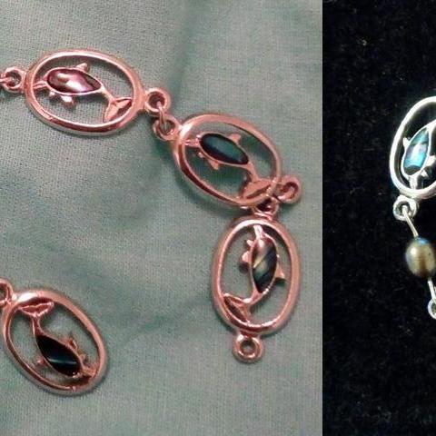 troc de  * Réparation/Transformation de bijoux 30 noisettes de l'heure, sur mytroc