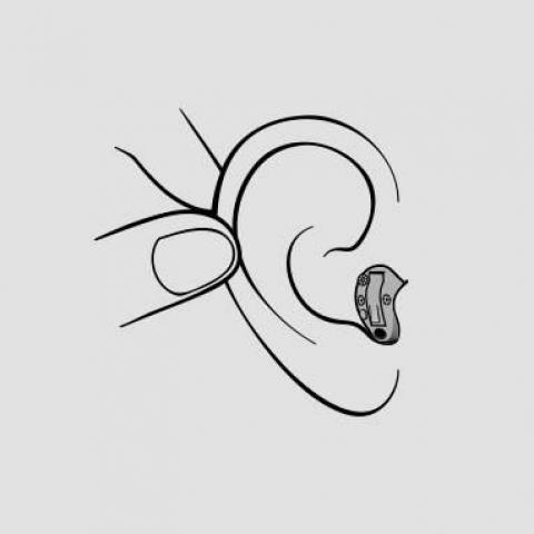 troc de  Recherche appareil auditif, sur mytroc