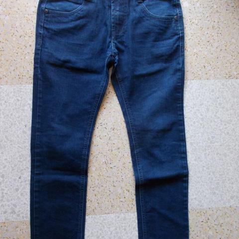 troc de  jean, sur mytroc