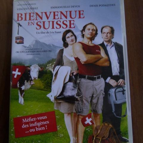 troc de  bienvenue en suisse, sur mytroc