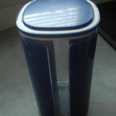 troc de  RESA ANAIS Boite rangement tupperware, sur mytroc