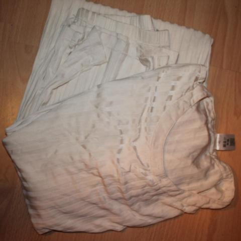 troc de  pyjama femme S, sur mytroc