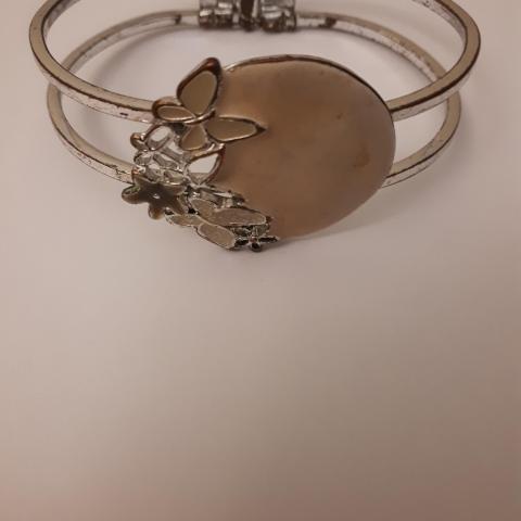 troc de  Bracelet Armand Thierry féminin, sur mytroc