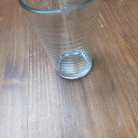 troc de  Réserve verre, sur mytroc