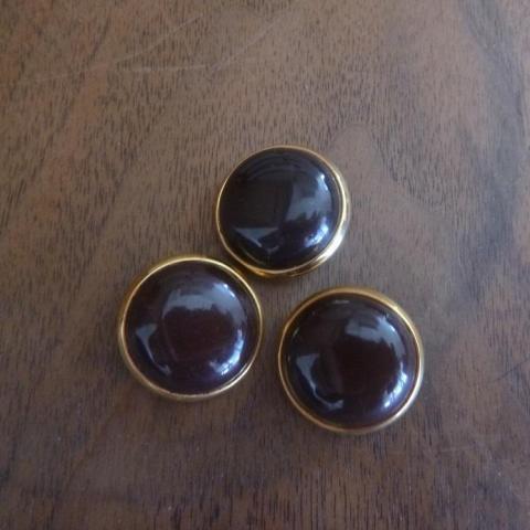 troc de  boutons(1), sur mytroc