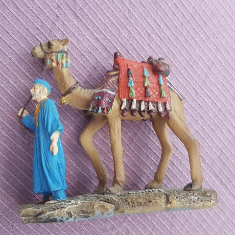 troc de  Souvenir du Maroc, sur mytroc
