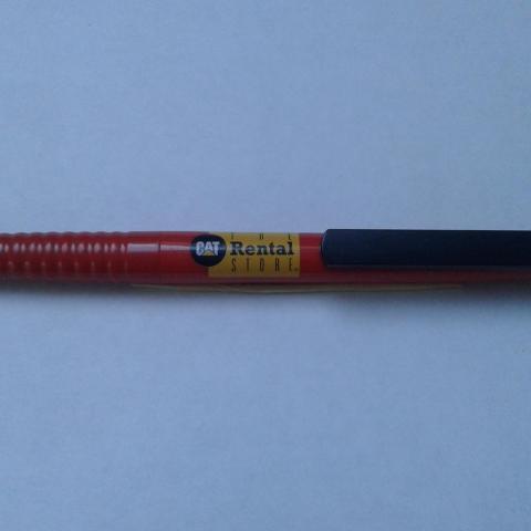 troc de  res ma - stylo bergerat monnoyeur, sur mytroc