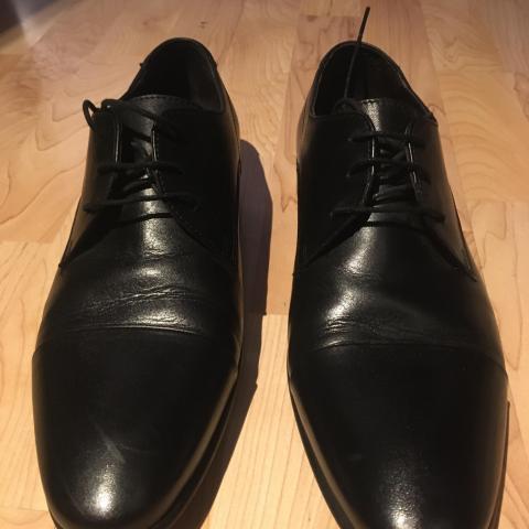 troc de  Chaussures André Morgan 41 Homme, sur mytroc