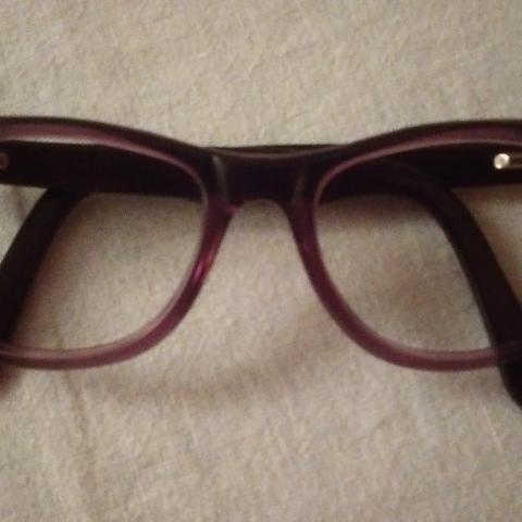troc de  Montures de lunettes de vue ou soleil., sur mytroc