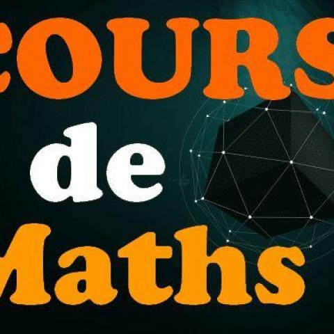 troc de  cours particulier de mathématiques, sur mytroc