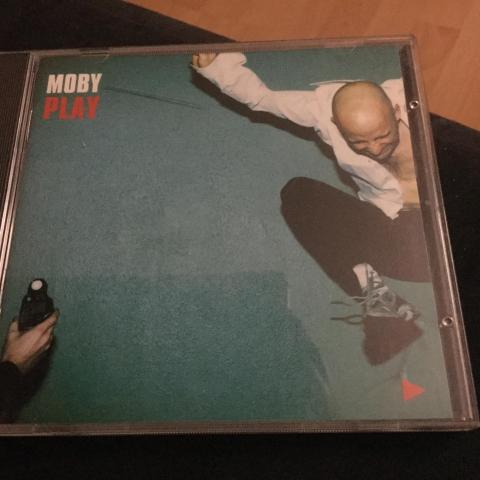 troc de  Moby, sur mytroc