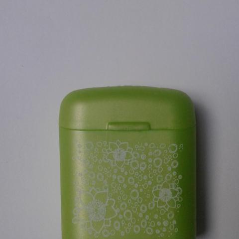 troc de  res z - boite neuve pour tampons, sur mytroc