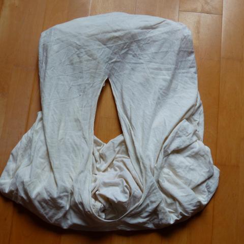 troc de  drap pour tawashi, sur mytroc