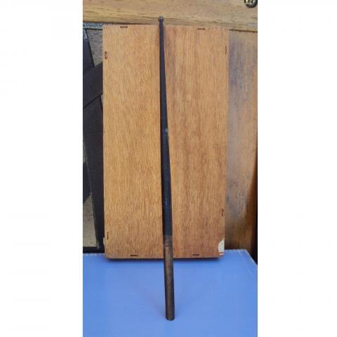 troc de  porte plume en bois, sur mytroc