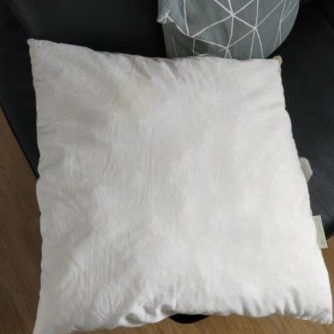 troc de  Oreiller IKEA Etat satisfaisant, sur mytroc