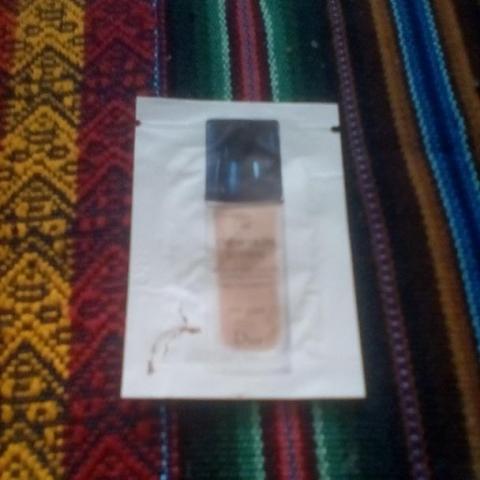 troc de  Font de teint osmose, sur mytroc