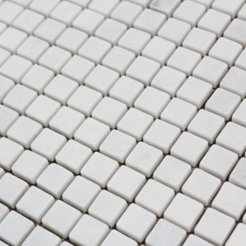troc de  Recherche carrelage petite mosaïque blanche, sur mytroc
