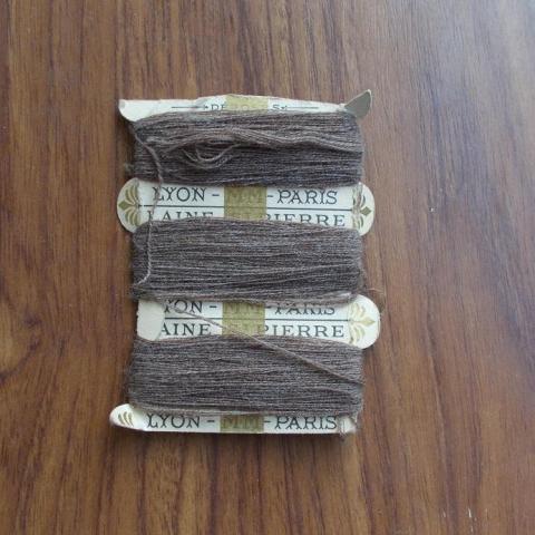 troc de  carte de laine (6), sur mytroc