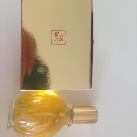 troc de  Troc parfum, sur mytroc
