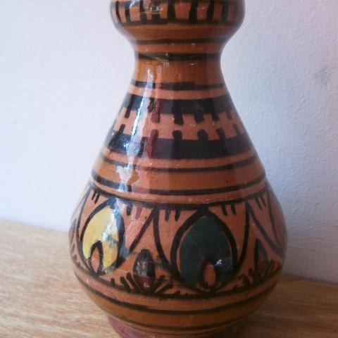 troc de  Vase marocain, sur mytroc
