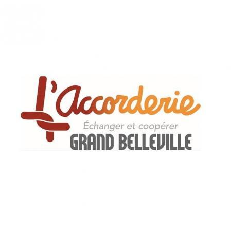 Utilisez vos noisettes à l'Accorderie du grand Belleville